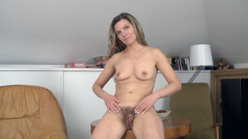 Xxx picture naked
