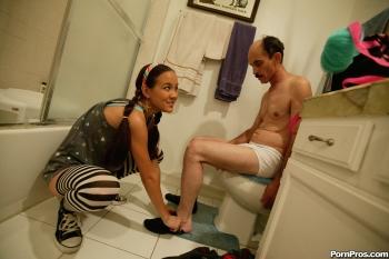 Liu porno amai Amai Liu