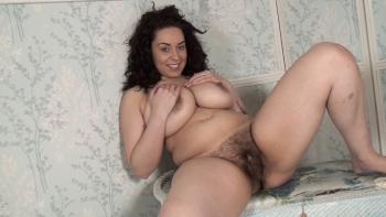 Bdsm orgasm torture